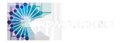Powerfone Communications Pty Ltd